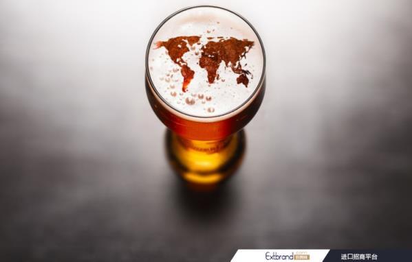 麒麟报告:亚洲继续主导全球啤酒消费
