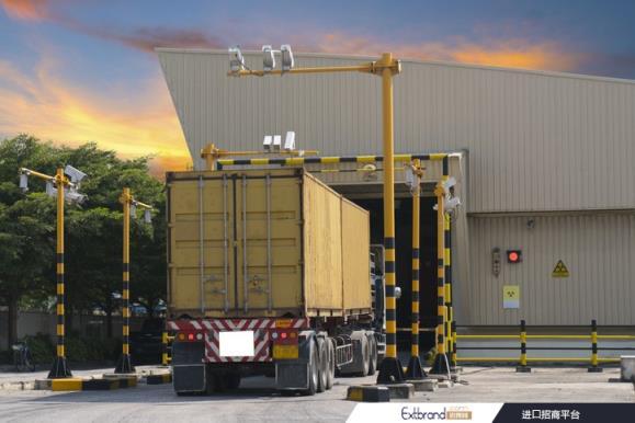 南美国家讨论放宽食品供应贸易规定