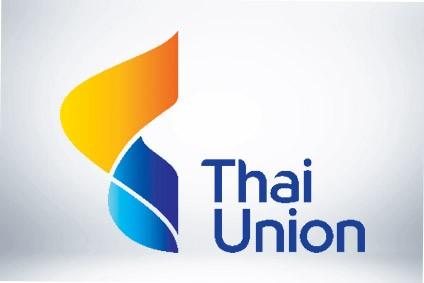 泰国联合集团退出中东业务
