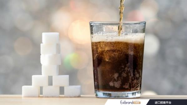 Singapore's beverage sector is seeking increased industry engagement and a more holistic approach to sugar reduction, after the government opened public consultations for its proposed 'Nutri-Grade' labelling scheme. ?MOH