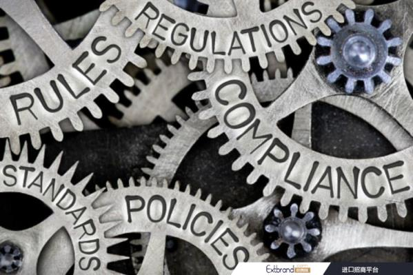 Regulatory updates from Malaysia, South Korea, Japan and more feature in this edition of Policy Picks. ?Getty Images