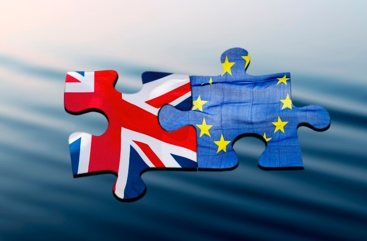 英国巧克力生产商是英国退欧后对欧盟出口中受冲击最大的企业之一