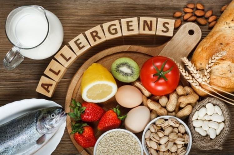 儿童食物过敏:更可信的标签政策以及避免交叉污染至关重要-健康坚果研究领导