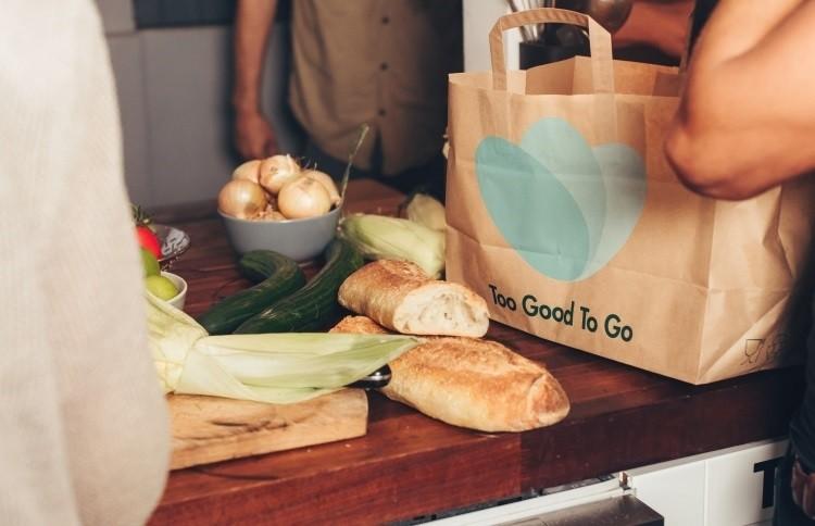英国面包行业食物浪费的严峻形势