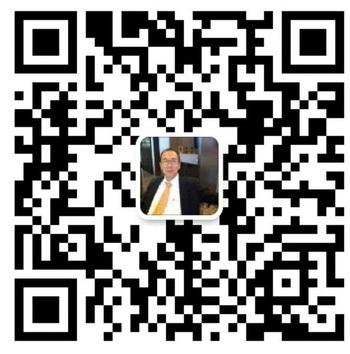 Mr Khoo Wechat QR code (1)