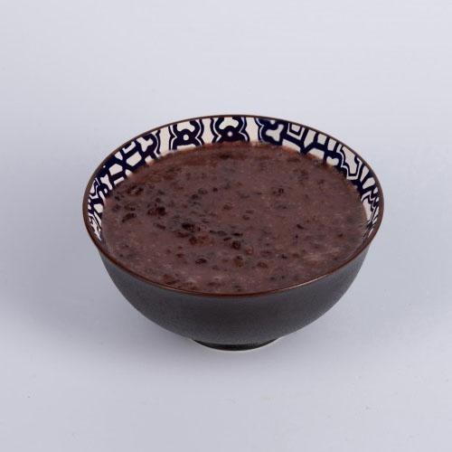 马来西亚进口品牌婆罗洲椰浆亚答干稻米西米露