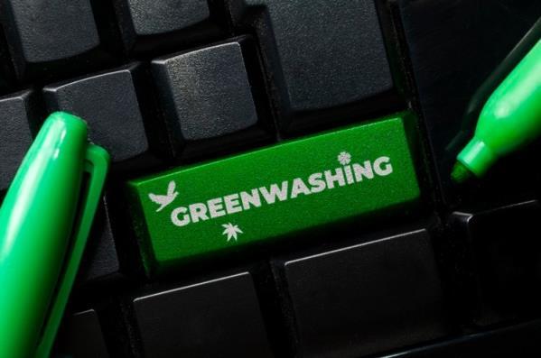 """""""人们必须能够相信他们看到的声明,企业必须能够支持它们"""":英国监管机构提出的避免绿色清洗的建议"""