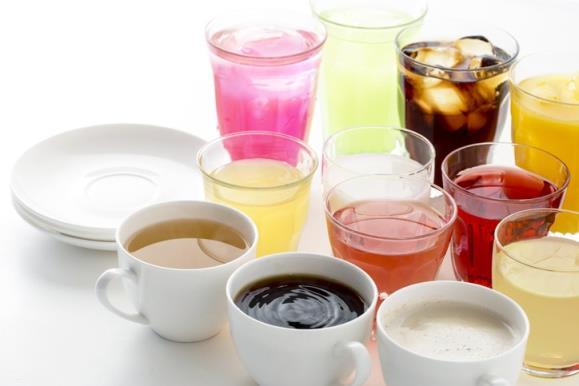 非乳制品,低糖,功能性和可持续:供应商采取四个趋势驱动亚太饮料创新