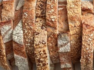 肠道健康让面包房摆脱了低碳水化合物的阴影