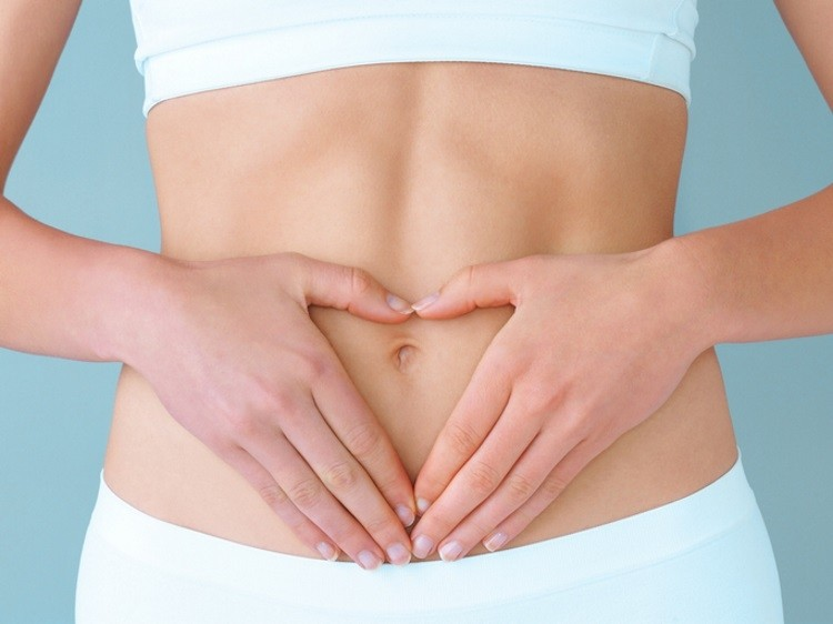 Co<em></em>nsumers are increasingly realising the im<em></em>portance of the gut in their health and wellness journey. Pic: PeopleImages