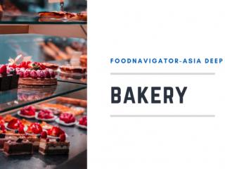 家庭烘焙、风味创新和更健康的选择:亚太地区的顶级烘焙公司纷纷加入这一潮流