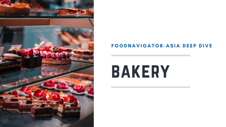 Home-baking, flavour innovation and healthier eating trends have driven the bakery sector to new heights in the past year.