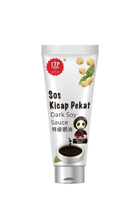 马来西亚进口特级晒油
