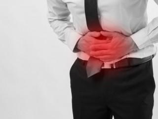 研究发现,燕麦-葡聚糖对慢性胃炎有益