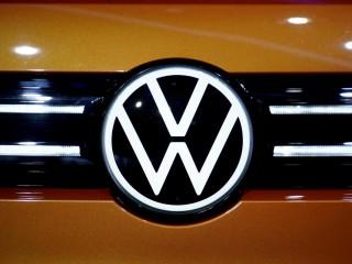 大众汽车墨西哥分公司表示,罢工与工会达成协议,要求加薪5.5%